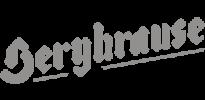 bergbrause_logo