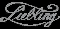 liebling_logo