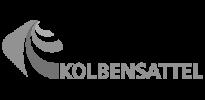 kolbensattel_logo