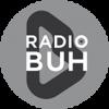 radio_buh_grau_logo
